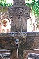 F10 11.Abbaye de Valmagne.0204.JPG