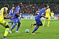 FBBP01 - FCN - 20151028 - Coupe de la Ligue - Papé Sané et Mickael Alphonse.jpg