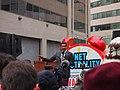 FCC Net Neutrality 143594.jpg