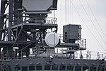 FCS-2-31 on board bridge of JS Murasame(DD-101) at JMSDF Yokosuka Naval Base April 30, 2018.jpg
