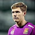 FC Admira Wacker vs. SV Mattersburg 2015-12-12 (044).jpg