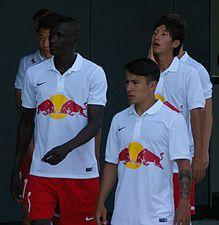 FC Liefering gegen ZP Sport Podbrezova 28.JPG