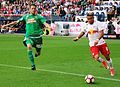 FC Red Bull Salzburg vs. SK Rapid Wien (13. Mai 2017) 35.jpg