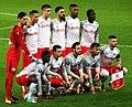 FC Salzburg gegen Konyaspor (2. November 2017) 46.jpg