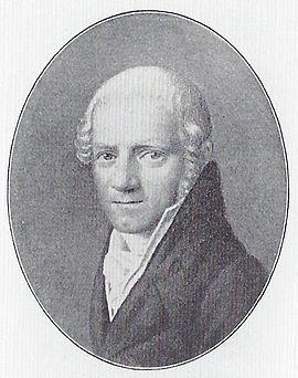 Friedrich Delbrück