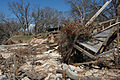 FEMA - 11722 - Photograph by Mark Wolfe taken on 10-12-2004 in Florida.jpg