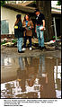 FEMA - 1468 - Photograph by Dave Gatley taken on 02-13-1998 in California.jpg