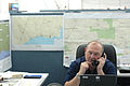 FEMA - 16307 - Photograph by John Fleck taken on 09-28-2005 in Mississippi.jpg