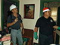 FEMA - 164 - Photograph by Liz Roll taken on 09-24-1999 in Virginia.jpg