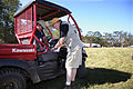 FEMA - 17208 - Photograph by Ed Edahl taken on 10-17-2005 in Texas.jpg