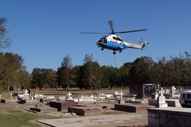 File:FEMA - 17823 - Photograph by Greg Henshall taken on 10-25-2005 in Louisiana.jpg