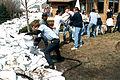 FEMA - 28769 - Photograph by Dave Saville taken on 04-10-1997 in North Dakota.jpg