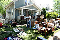 FEMA - 35728 - Residents in Iowa begin to clean up after flooding.jpg
