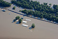 FEMA - 36452 - Aerial of farm buildings under flood waters in Missouri.jpg