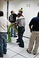 FEMA - 37799 - Preparing the new JFO.jpg
