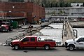 FEMA - 42302 - Flood Water Being Pumped from Atlanta Water System Building.jpg