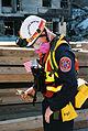 FEMA - 4461 - Photograph by Jocelyn Augustino taken on 09-13-2001 in Virginia.jpg
