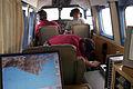 FEMA - 9071 - Photograph by Jason Pack taken on 11-05-2003 in California.jpg