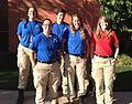 FEMA Corps Team Silver 3.jpg
