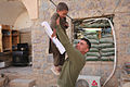 FET leader from Wisconsin bridges language barriers between local Afghan children, coalition forces DVIDS352962.jpg