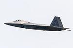 FF152 F-22A take off from R-W05R. (8752926802).jpg