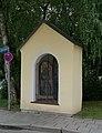 FFB Schöngeisingerstr Kapelle StJohannNepomuk 01.jpg