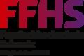 FFHS Logo.png