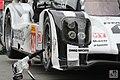 FIA-WEC - 2014 (15761610460).jpg