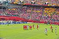 FIFA Women's World Cup Canada 2015 - Edmonton (18573795715).jpg