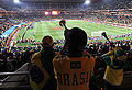 FIFA World Cup 2010 Brazil North Korea 11.jpg