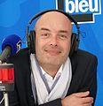 FIG 2016-Jérôme Prod'homme-France Bleu Sud Lorraine.jpg