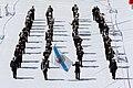 FIL 2012 - Arrivée de la grande parade des nations celtes - Banda de gaitas Dambara.jpg