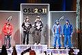 FIS Nordic World Ski Championships 2011 MG 6890 (5494205780).jpg