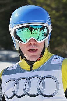 FIS Ski Cross World Cup 2015 - Megève - 20150313 - Christopher Delbosco.jpg