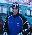 FIS Ski Jumping World Cup 2003 Zakopane - Ammann III.jpg
