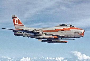North American FJ-2/-3 Fury | Military Wiki | FANDOM powered by Wikia