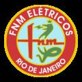 FNM Logomarca.png