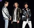 FO&O 09 (cropped) @ Melodifestivalen 2017 - Jonatan Svensson Glad.jpg