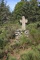 FR48 Saint-Julien-du-Tournel Croix 04.JPG
