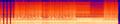 FSsongmetal2-AAC-iTunes10.6.3-55kbps.png
