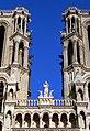 Façade Cathédrale de Laon 14 09 08 3.jpg