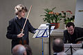 Fabian Perdichizzi, Concert de bienfaisance MemoShoah 2014-105.jpg
