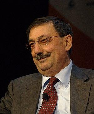 Pietro Folena Wikivividly