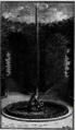 Fable 37 - Le Loup & la Teſte - Le Labyrinthe de Versailles - page 121.png