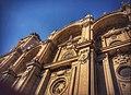 Fachada Catedral Granada.jpg