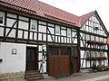 Fachwerkhaus Büttstedt.JPG