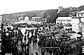 Fair Day, Bantry, Co. Cork (23656232938).jpg