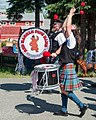 Fairbanks Celebrates the Nation's Independence, 2017 (Red Hackle Pipe Band).jpg