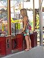 Fairground (4743578556).jpg