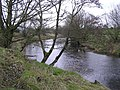 Fairy Water - geograph.org.uk - 1140139.jpg